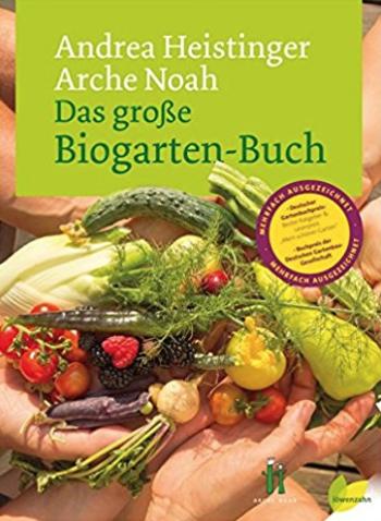 biogartenbuch