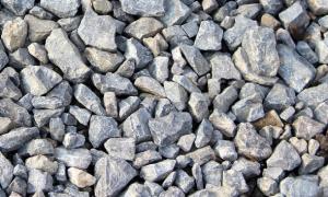 Welcher Laubsauger saugt keine Steine