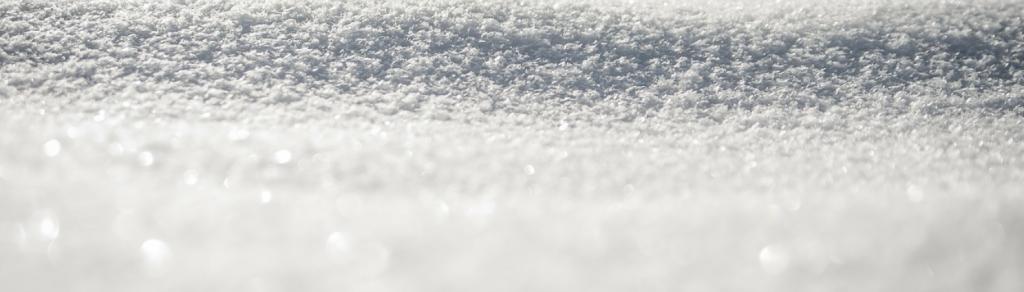 Boden (schneebedeckt)